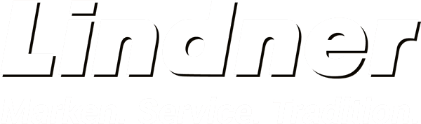 lindner_logo_footer