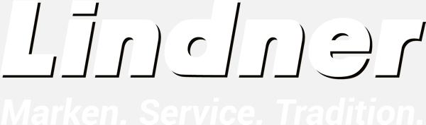 lindner_logo_footer