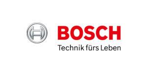 lindner_bosch