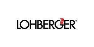 lindner_lohberger