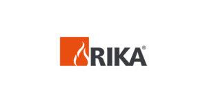 lindner_rika