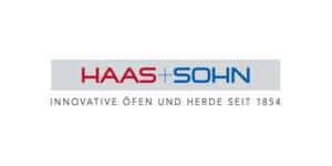 lindner_haas_und_sohn